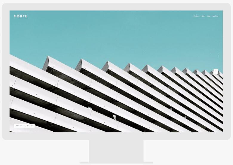 Web Design Concepts: Color Schemes