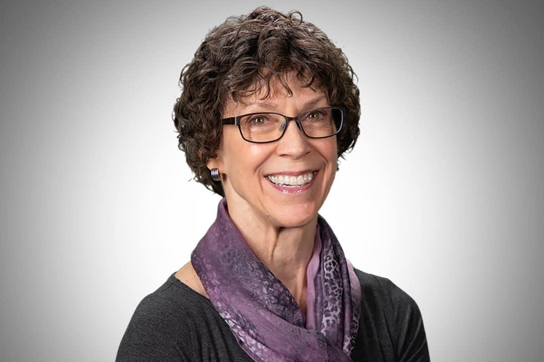 Customer Service ECommerce Anita Riksheim