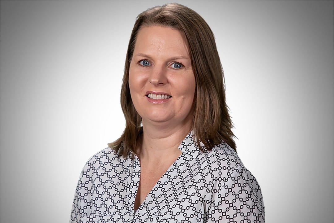 Chief Marketing Strategist Digital Sarah Schwitters