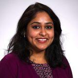 Aparna Sikkil