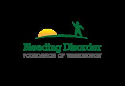 Bleeding Disorder Foundation of Washington