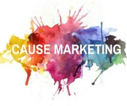 Cause Marketing | Destination Marketing