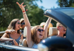 Car Toys Success Story | Destination Marketing Case Study
