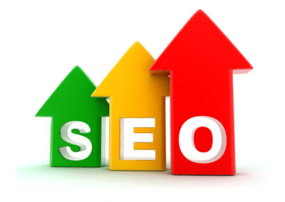 Top SEO Professional Services to Help Grow Your Company
