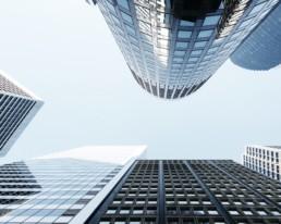 Avoiding Adspeak | Destination Marketing
