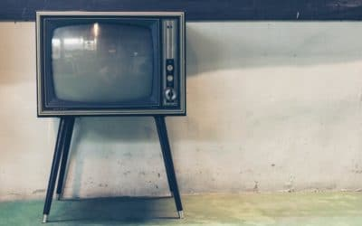 So You Want to Do a TV Commercial?