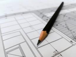 Marketing Blueprint | Destination Marketing